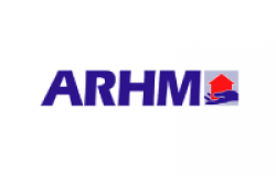 Association of Retirement Home Managers (ARHM) is consulting on revising its Code of Practice