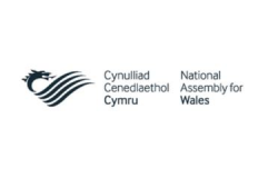 Consultation on the Housing (Wales) Bill