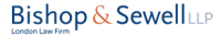 Bishop & Sewell LLP