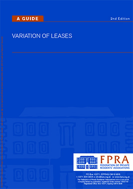 FPRA_Variation-of-Leases