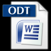 odt_icon_100