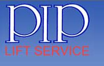 PIP Lift Service Ltd logo