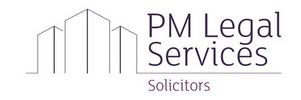 PM Legal Services Ltd. logo