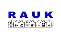 Residents Associations inUK