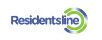 residentsline-insurance-brokers