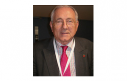 Sir Peter Bottomley MP calls for urgent Leasehold Reform