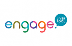 Are you a residents' association belonging to Engage Liverpool?