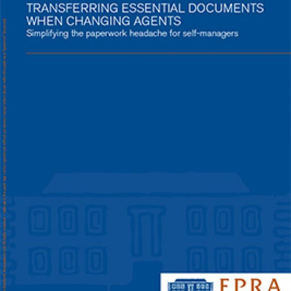 FPRA_Transferring_Essential_Documents