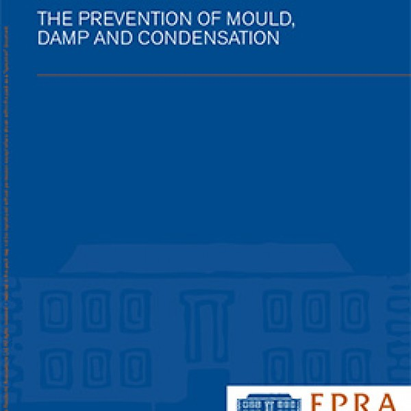 FPRA_Prevention_of_Mould